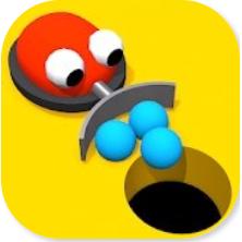扫地大作战 V1.0 安卓版