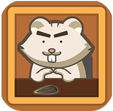 仓鼠的隐秘空间大冒险 V0.1 安卓版