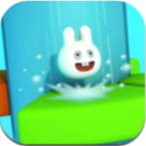 坠落兔兔 V1.0 安卓版