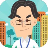 商界精英 V1.0 苹果版