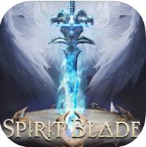 圣灵之刃 V1.0 苹果版