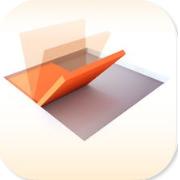 折叠方块 V1.0 苹果版