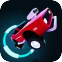花式特技赛车 V1.8 安卓版