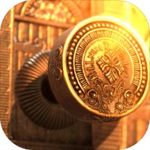100道神秘的门3 V1.0.0 安卓版