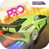 真正的赛车 V1.0.5 苹果版