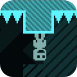 弹跳闪避人(VVVVVV) V1.0 苹果版