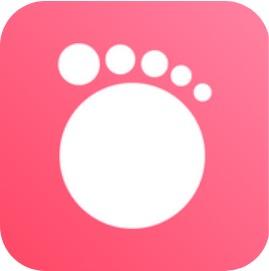 大脚壁纸 V1.0.0 安卓版