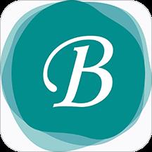 蓝舞者 V3.2.5 苹果版