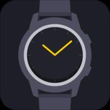 云麦运动 V1.1 苹果版