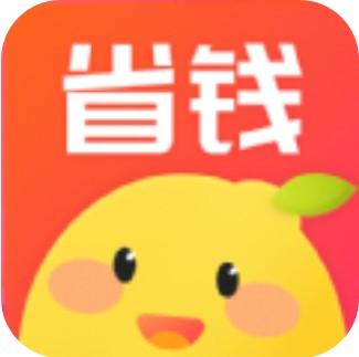 柠檬省钱 V1.0.0 安卓版
