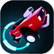 花样特技赛车 V1.8 安卓版