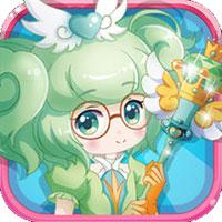 小花仙精灵之翼 V1.2.7 安卓版