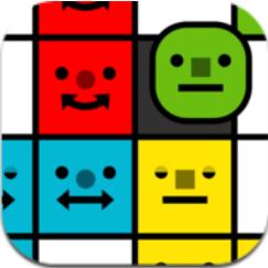 笑脸砖 V1.0 安卓版