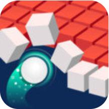 守护球球大作战 V1.0.1 安卓版