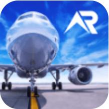 真实飞行模拟器 V1.9 安卓版