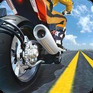 真实摩托车锦标赛 V1.2 破解版