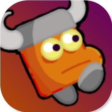 深层堡垒(Deep Fortress) V0.1 安卓版