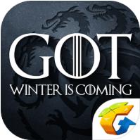 权力的10分3D游戏 :凛冬将至 V1.0 安卓版