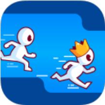 赛跑者 V1.1.3 安卓版