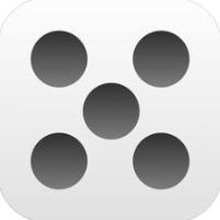 五个骰子 V1.0 苹果版