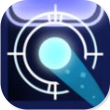数字跳跃球 V2.0 安卓版