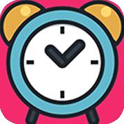 易老师闹钟 V1.0 永利平台版