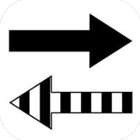 钢琴箭头 V2.1.0 苹果版
