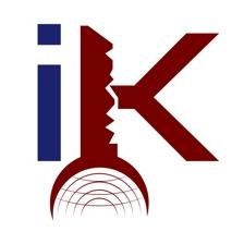 iKeyVault V1.1.2 Mac版