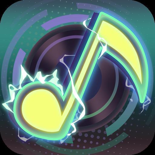 节奏跑酷大师 V1.0.0 安卓版