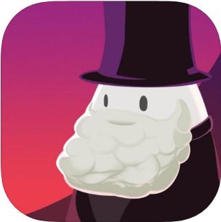自由威姆博(Liber Vember) V2.4 苹果版
