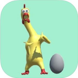 鸡你太美 V1.0 最新版