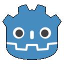 Godot V3.1 Mac版