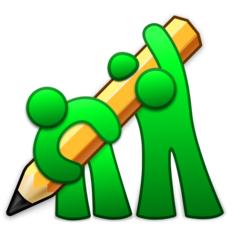 SubEthaEdit V5.0.2 Mac版