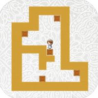 推箱子之王 V1.2 苹果版