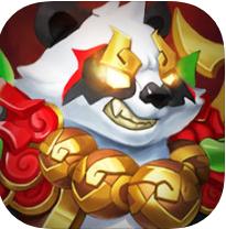 魔幻兵团 V1.0 苹果版