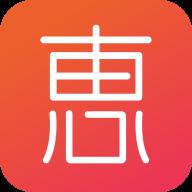 真惠省 V1.0 安卓版