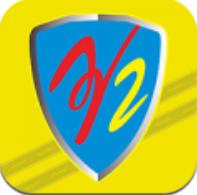 王者汽车 V1.1.7 安卓版