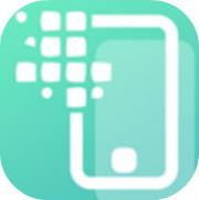 阿拇云手机 V1.0.1.5 免费版
