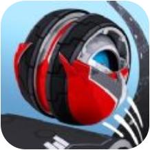 独轮竞速 V1.0 苹果版