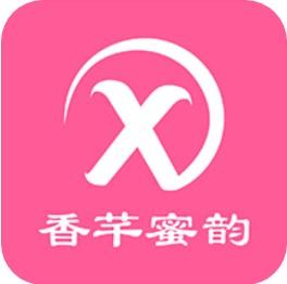 香芊蜜韵 V1.0.0 安卓版