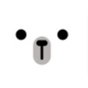 Puchi社交 V1.0 安卓版