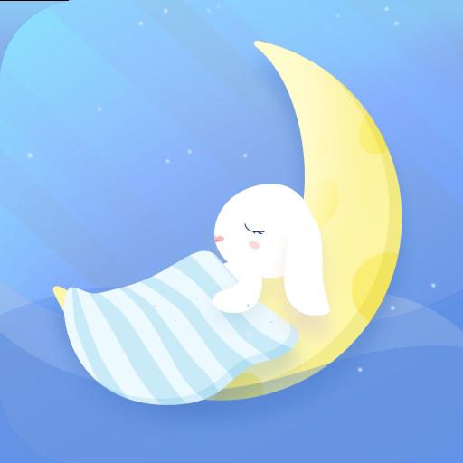 催眠音乐 V3.0.17 安卓版
