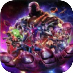 复仇者联盟4 V1.0 安卓版