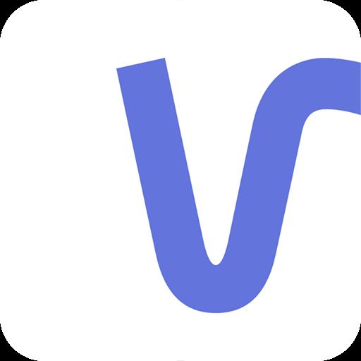 V浏览器 V1.0.1 安卓版