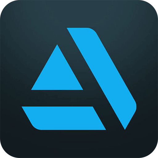 稻壳浏览器 V1.0.1 安卓版
