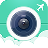旅游相机 V2.0 安卓版