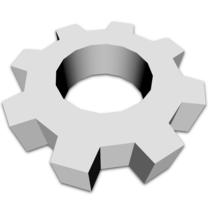 ShapeScript V1.3.1 Mac版