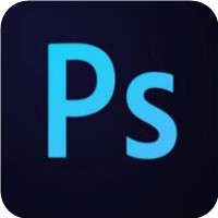 Adobe Photoshop CS8(含序列号)V8.0 中文版}