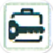 防�I密�a管理器 V3.4.7.1072 免�M版