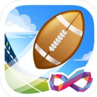 任意球目标 V1.0 苹果版